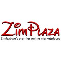 ZimPlaza Properties