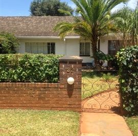 2bedroomgardenflatborrowdalerent1553095450