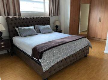 3bedroomcomplexrent1553092581