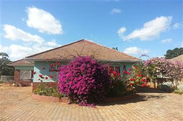 3bedroomhousemorningsidebulawayo1552985453