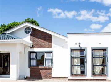 3bedroomtownhousecomplexleander1552982333