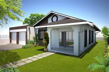 3bedroomtownhousecomplexleander1552987086