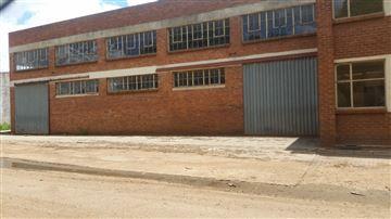 warehousefactory1552984002