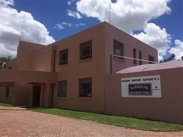 warehousefactorymsasa1553080301